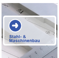 stahl of